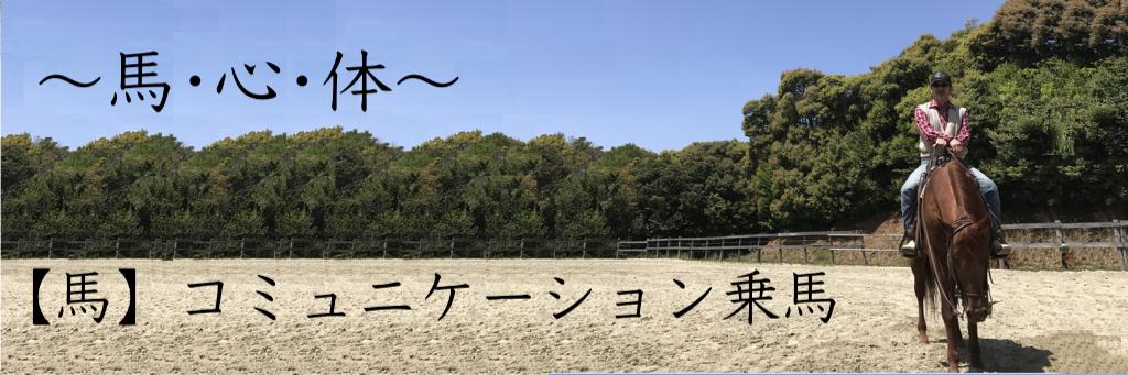 乗馬のイメージ画像